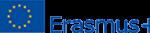 erasmusplus_logo